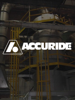 featured accuride