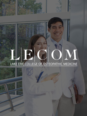featured lecom